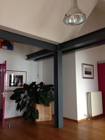 stukadoor-urk-plafond